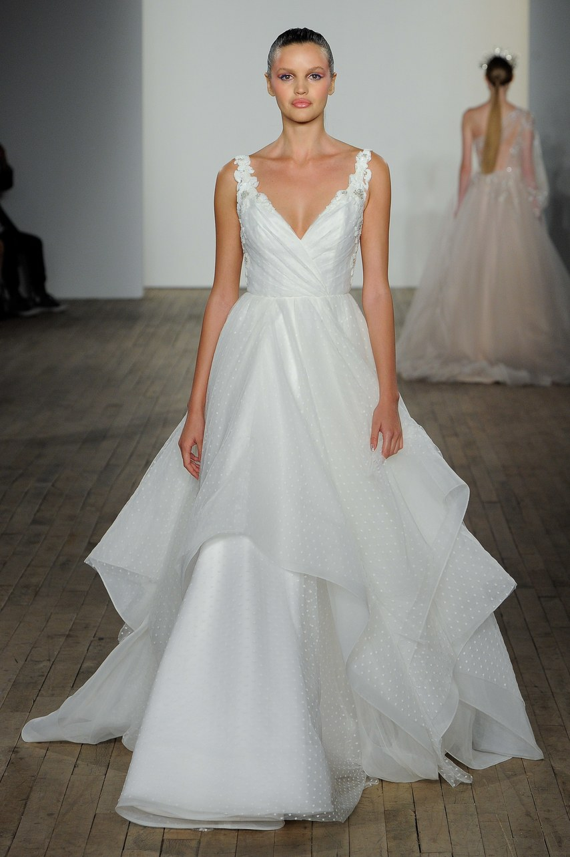 hayley-paige-wedding-dresses-fall-2019-002.jpg