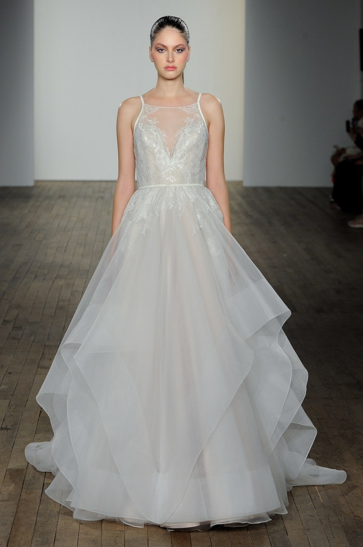 hayley-paige-wedding-dresses-fall-2019-020.jpg