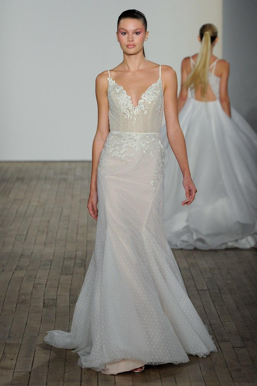 hayley-paige-wedding-dresses-fall-2019-003.jpg