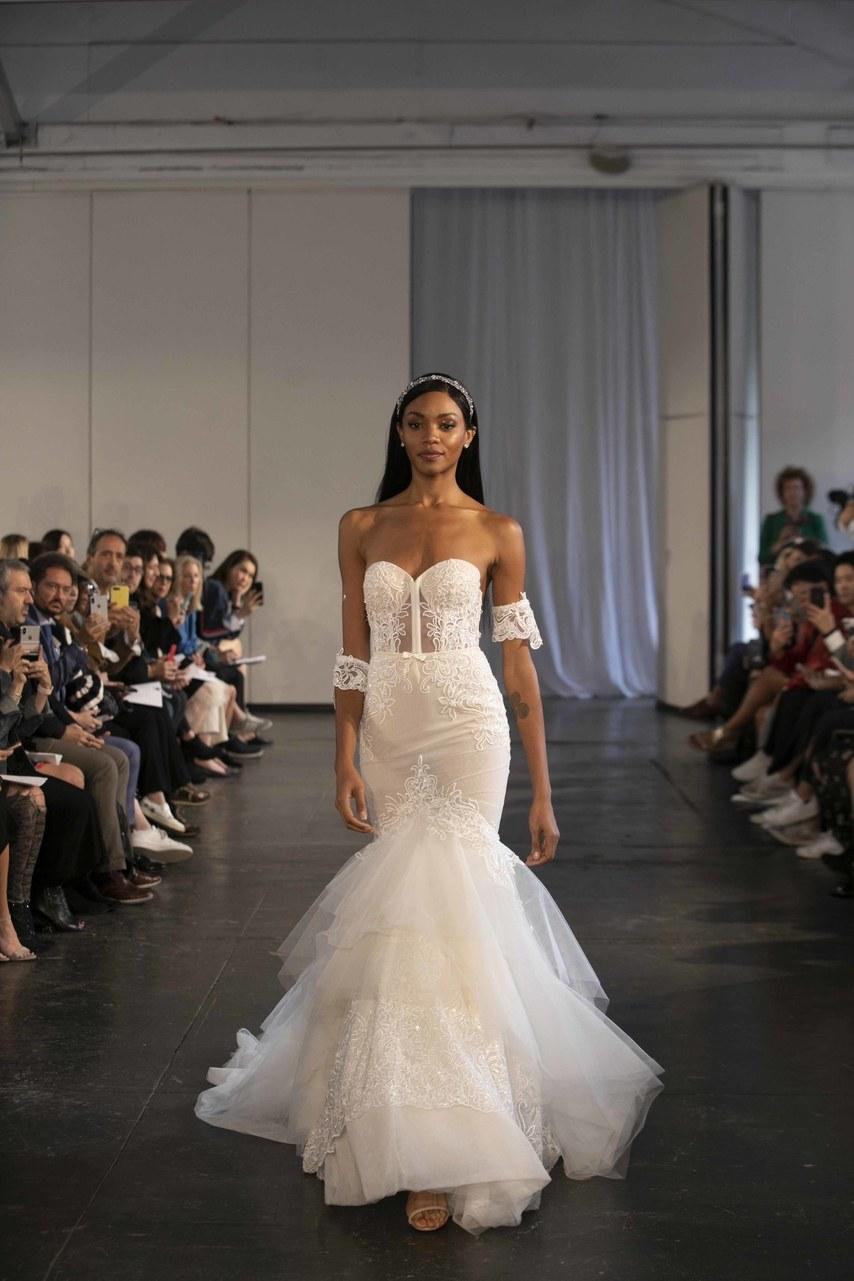 berta-wedding-dresses-fall-2019-003.jpg
