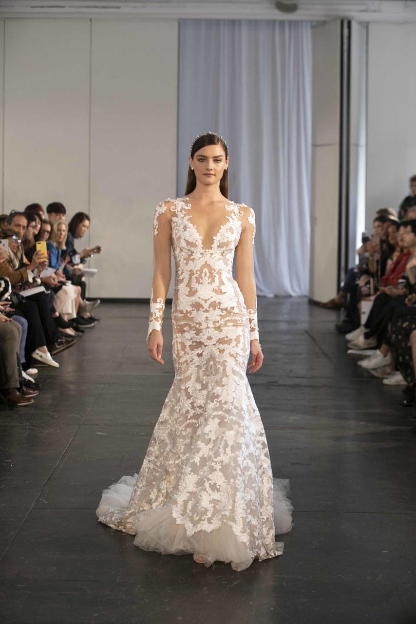 berta-wedding-dresses-fall-2019-009.jpg