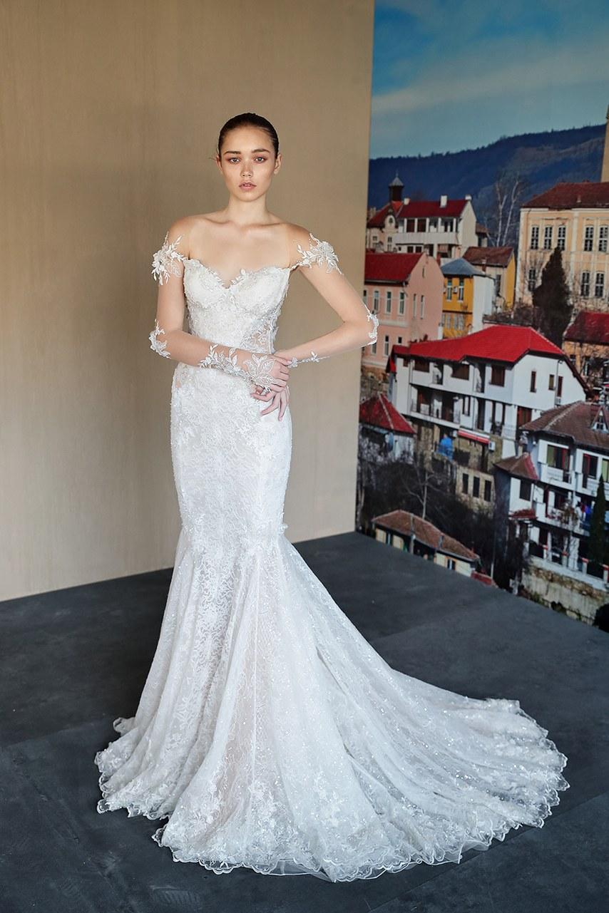 galia-lahav-couture-wedding-dresses-fall-2019-001.jpg