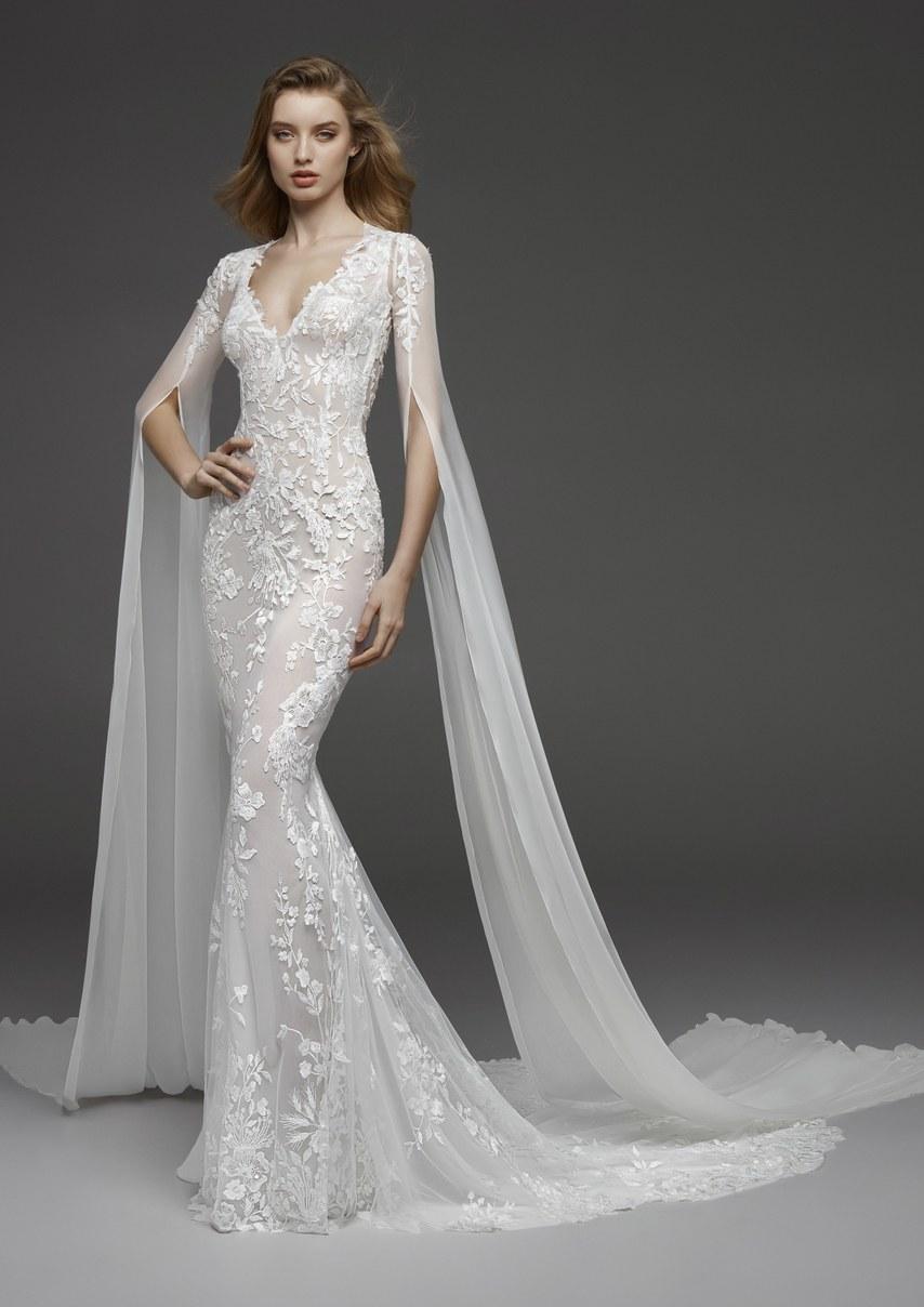 pronovias-wedding-dresses-fall-2019-003.jpg