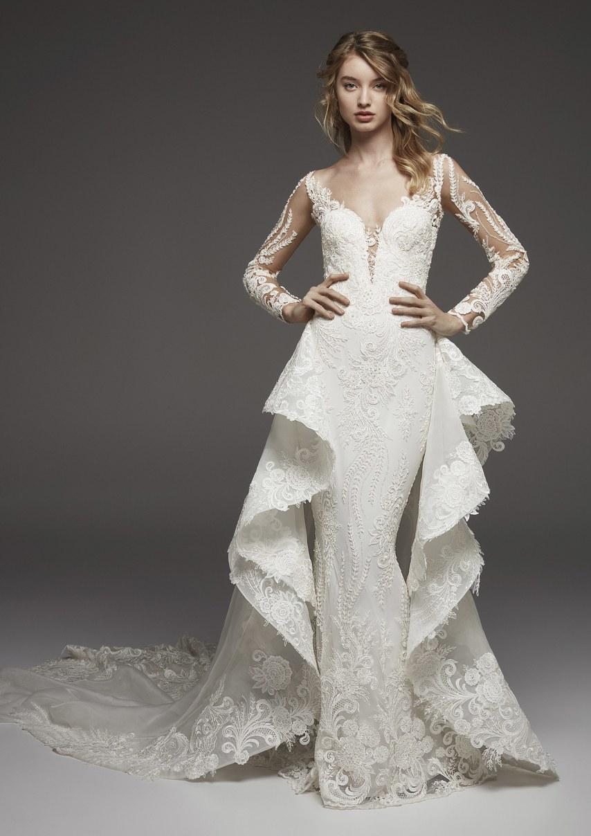 pronovias-wedding-dresses-fall-2019-024.jpg