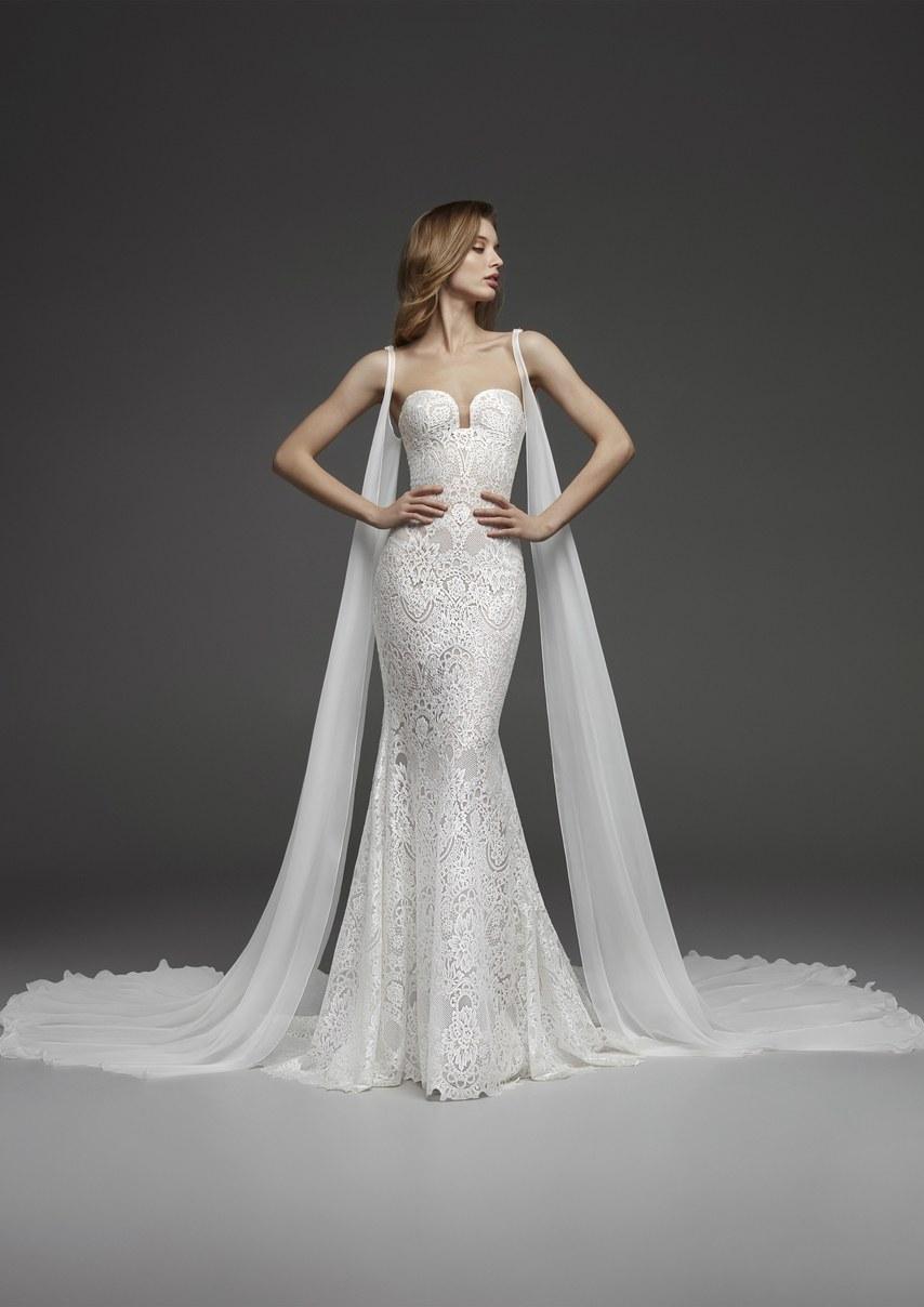 pronovias-wedding-dresses-fall-2019-021.jpg