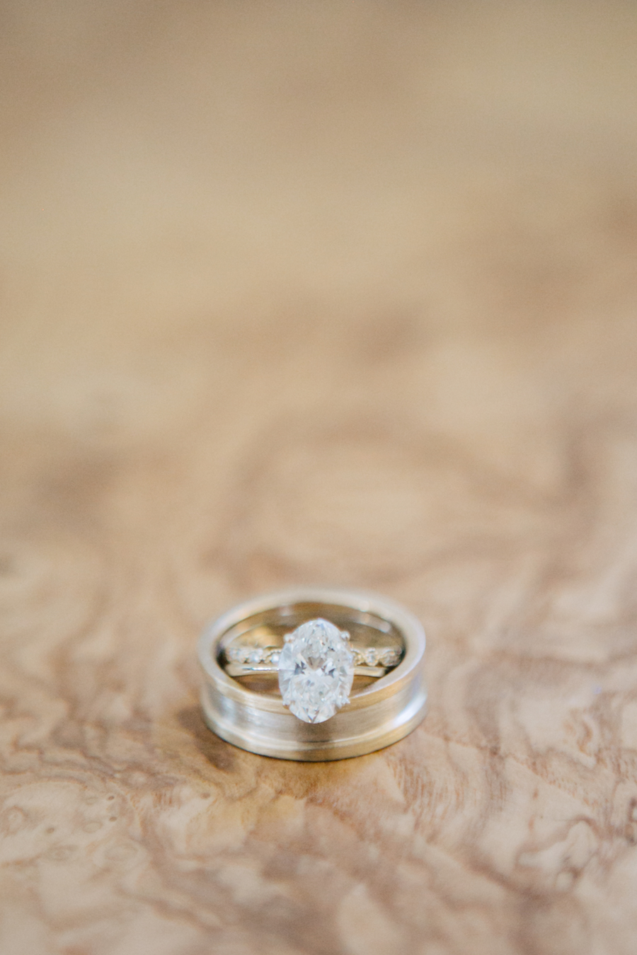 ROQUE Events - Amber and Vince - Courtney Lindberg Photography - Napa Valley Wedding4.JPG