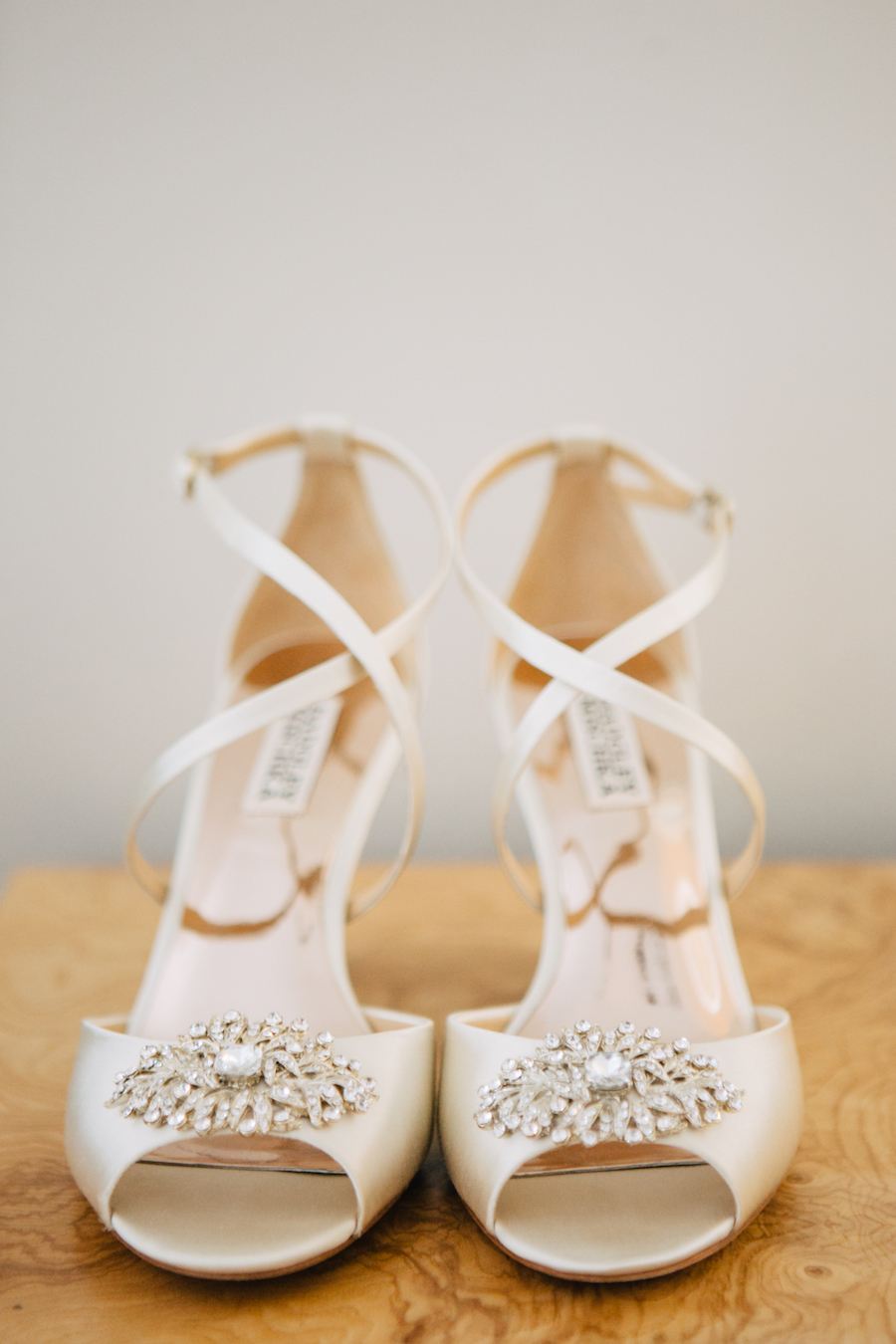 ROQUE Events - Amber and Vince - Courtney Lindberg Photography - Napa Valley Wedding5.JPG