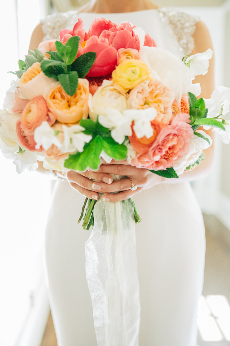 ROQUE Events - Amber and Vince - Courtney Lindberg Photography - Napa Valley Wedding14.JPG