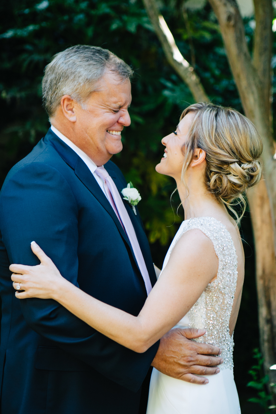ROQUE Events - Amber and Vince - Courtney Lindberg Photography - Napa Valley Wedding18.JPG