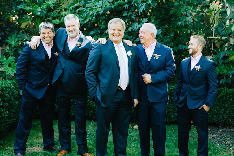 ROQUE Events - Amber and Vince - Courtney Lindberg Photography - Napa Valley Wedding21.JPG