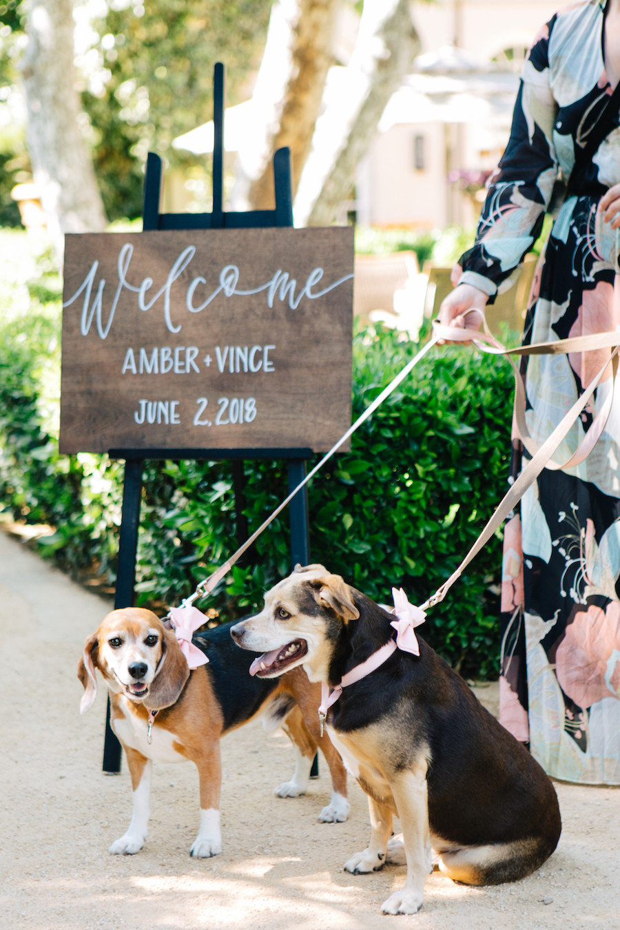 ROQUE Events - Amber and Vince - Courtney Lindberg Photography - Napa Valley Wedding23.JPG