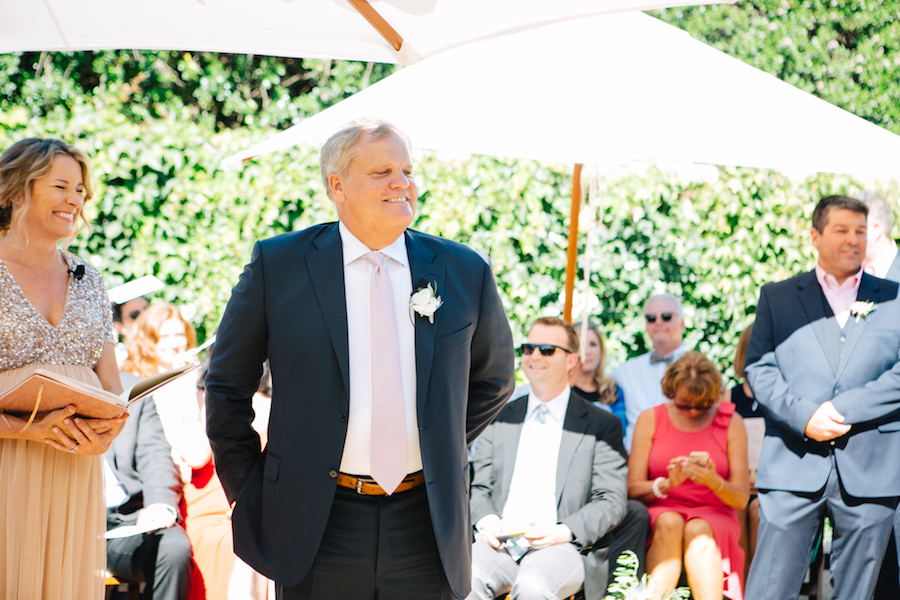 ROQUE Events - Amber and Vince - Courtney Lindberg Photography - Napa Valley Wedding29.JPG