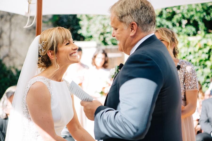 ROQUE Events - Amber and Vince - Courtney Lindberg Photography - Napa Valley Wedding31.JPG