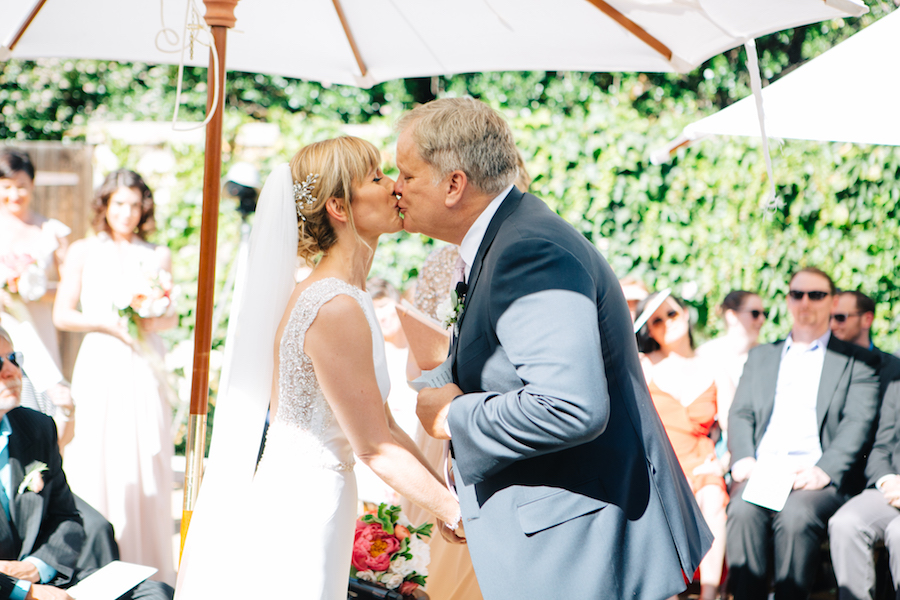 ROQUE Events - Amber and Vince - Courtney Lindberg Photography - Napa Valley Wedding32.JPG