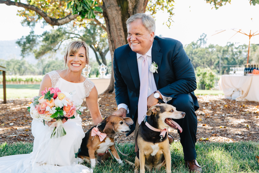 ROQUE Events - Amber and Vince - Courtney Lindberg Photography - Napa Valley Wedding34.JPG
