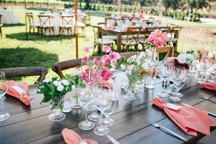 ROQUE Events - Amber and Vince - Courtney Lindberg Photography - Napa Valley Wedding35.JPG