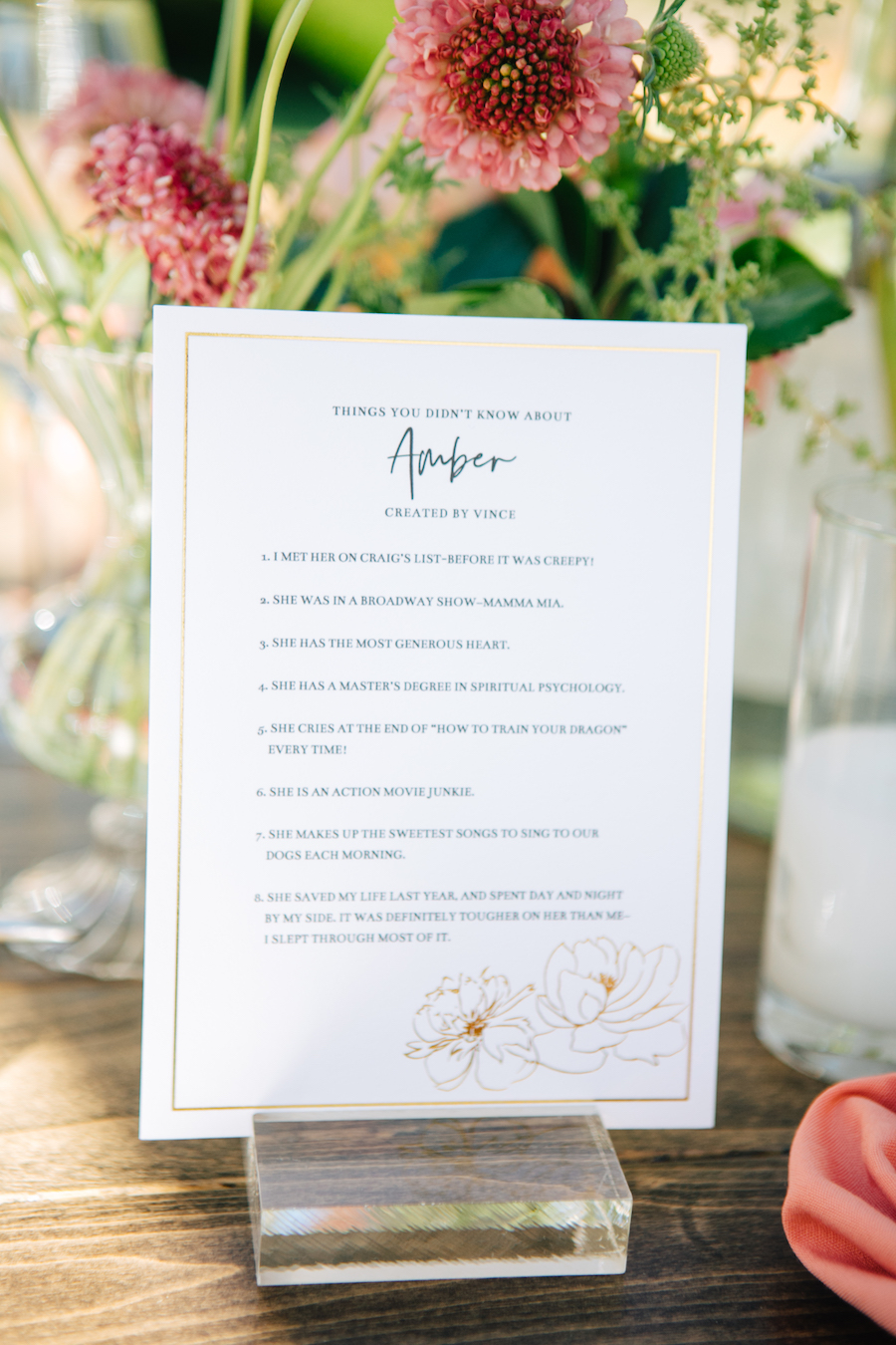 ROQUE Events - Amber and Vince - Courtney Lindberg Photography - Napa Valley Wedding36.JPG