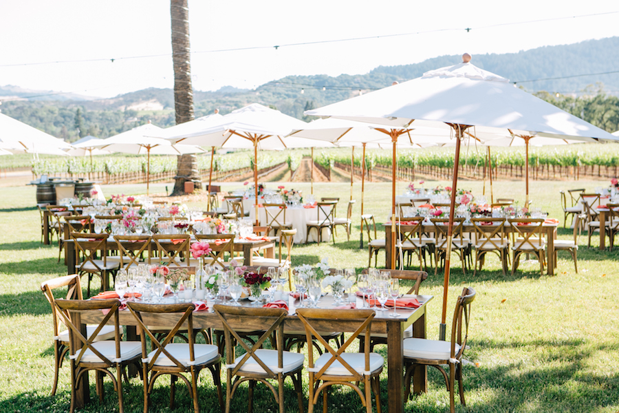 ROQUE Events - Amber and Vince - Courtney Lindberg Photography - Napa Valley Wedding41.JPG