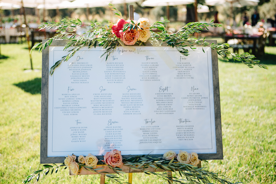 ROQUE Events - Amber and Vince - Courtney Lindberg Photography - Napa Valley Wedding40.JPG