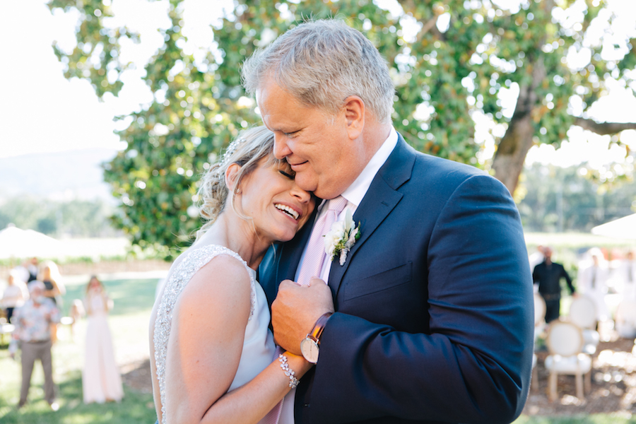 ROQUE Events - Amber and Vince - Courtney Lindberg Photography - Napa Valley Wedding47.JPG