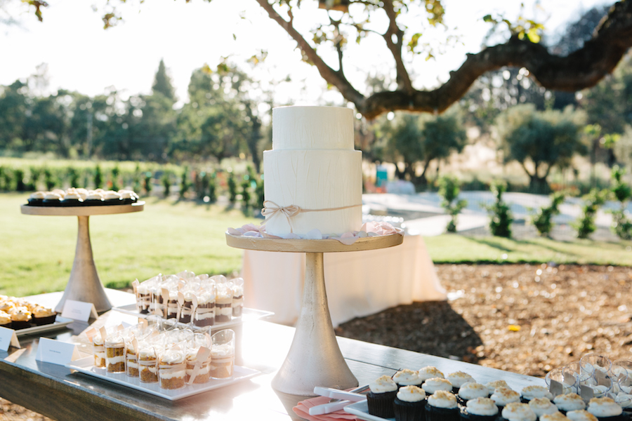 ROQUE Events - Amber and Vince - Courtney Lindberg Photography - Napa Valley Wedding51.JPG
