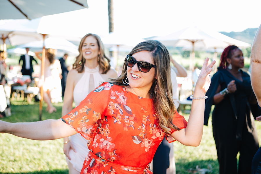 ROQUE Events - Amber and Vince - Courtney Lindberg Photography - Napa Valley Wedding54.JPG