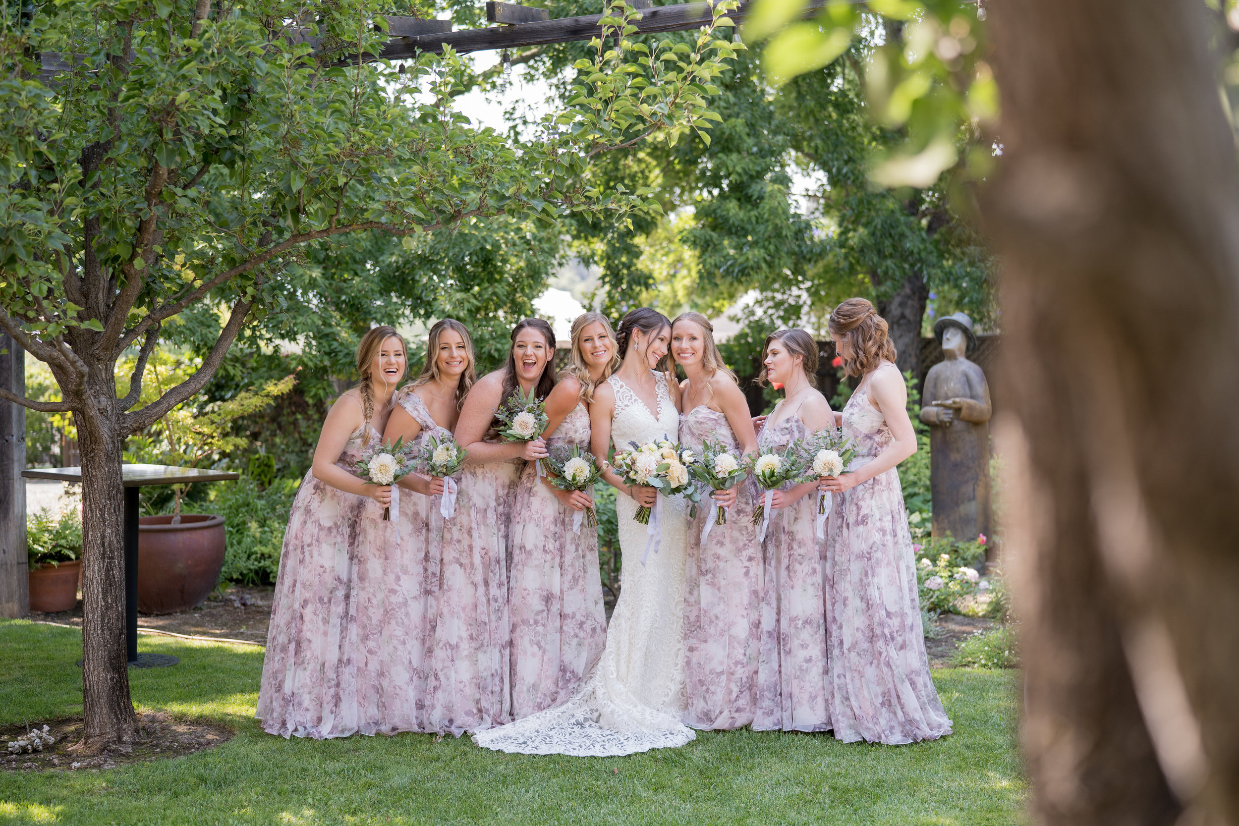 ROQUE Events Wins The Knot Best of Weddings 2019-2.jpg