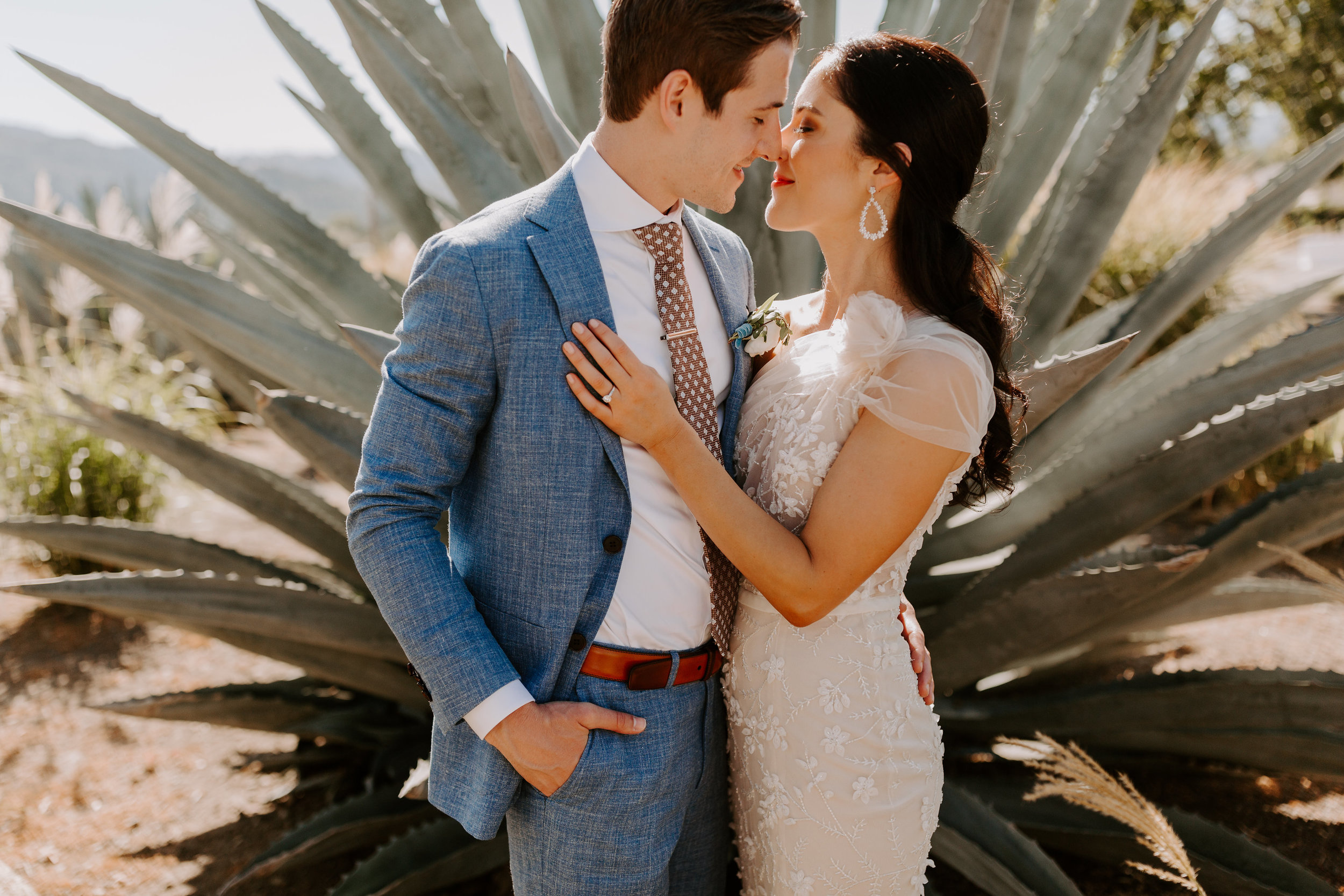 ROQUE Events Wins The Knot Best of Weddings 2019-5.jpg