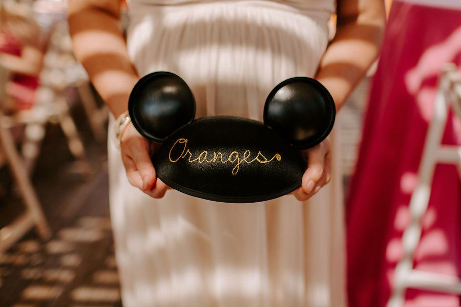 Soirée for Baby Oranges_ ROQUE Events57.jpg