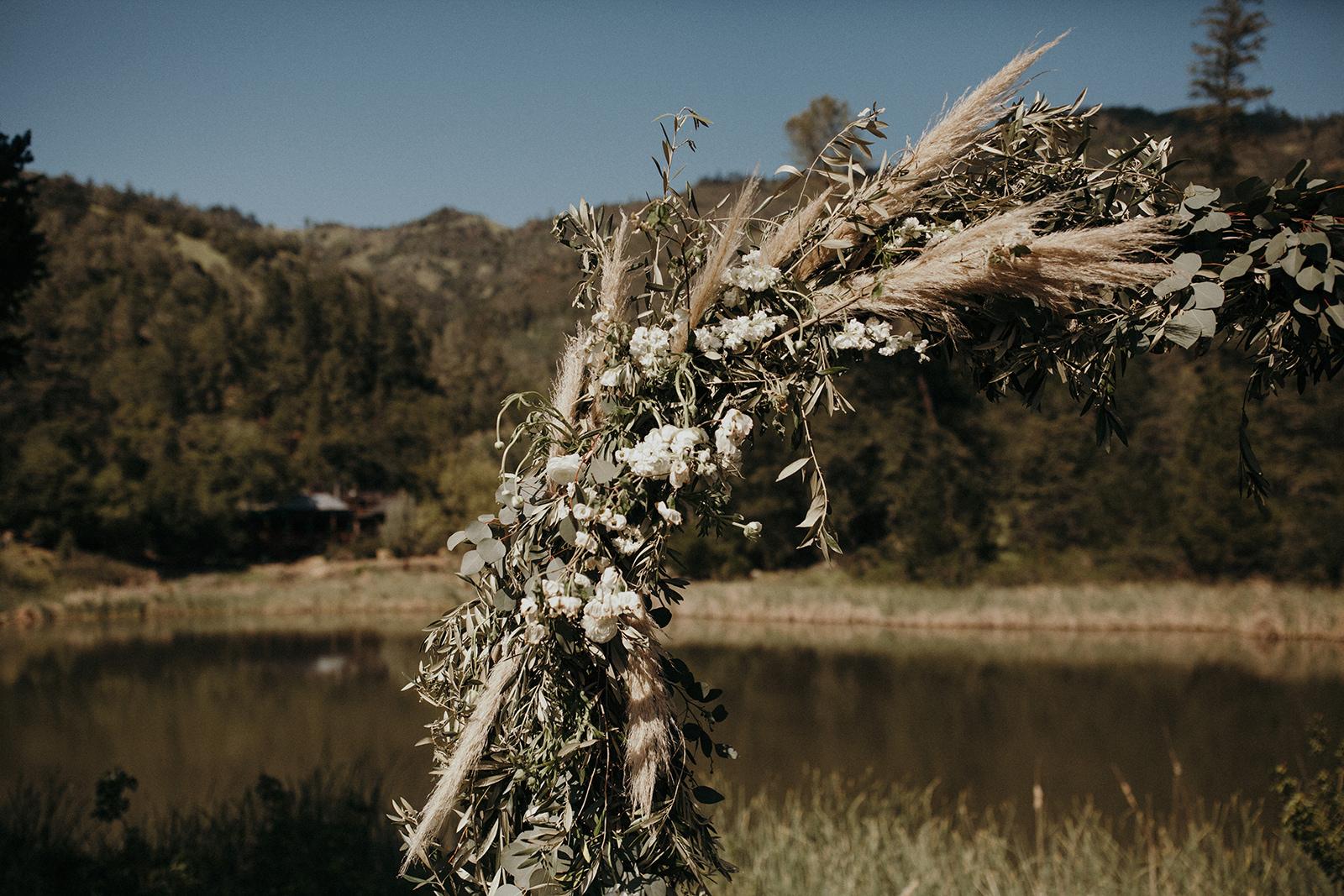 Pampas Grass 2_ ROQUE Events_Jordan Voth Photography.jpg