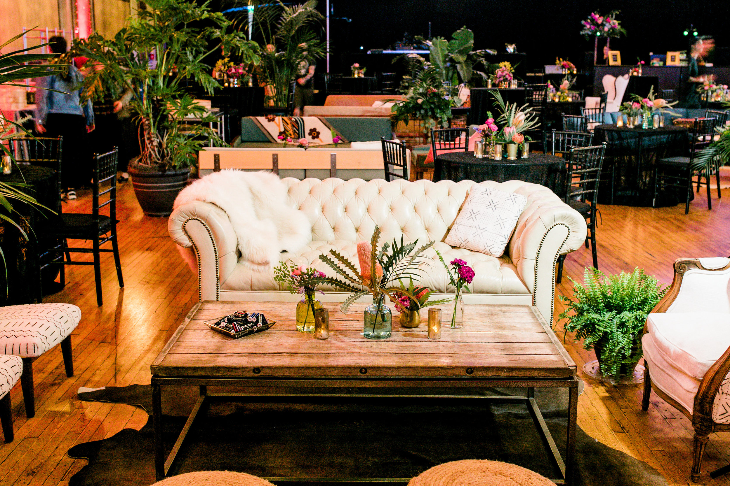 Vintage Lounge Furniture 4_ROQUE Events_Finch Photography.jpg
