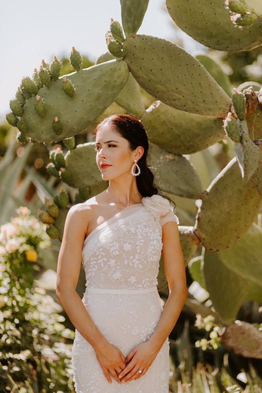 Desert-Inspired Napa Valley Wedding Featured on BRIDES4.jpg