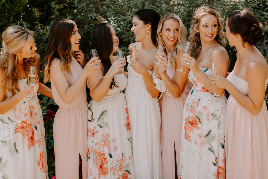 Desert-Inspired Napa Valley Wedding Featured on BRIDES6.jpg