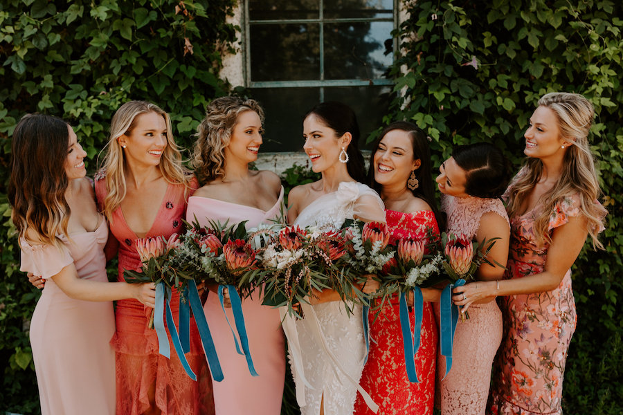 Desert-Inspired Napa Valley Wedding Featured on BRIDES7.jpg