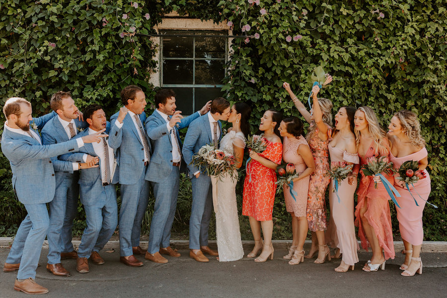 Desert-Inspired Napa Valley Wedding Featured on BRIDES9.jpg