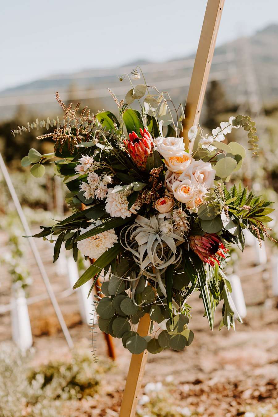 Desert-Inspired Napa Valley Wedding Featured on BRIDES13.jpg