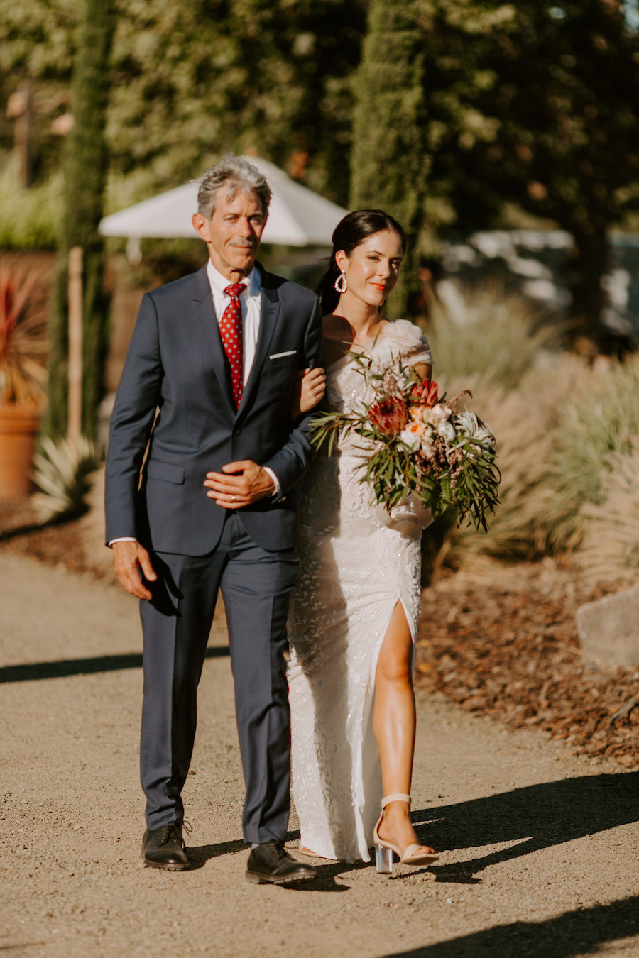 Desert-Inspired Napa Valley Wedding Featured on BRIDES14.jpg