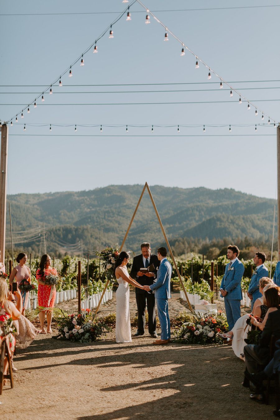 Desert-Inspired Napa Valley Wedding Featured on BRIDES15.jpg