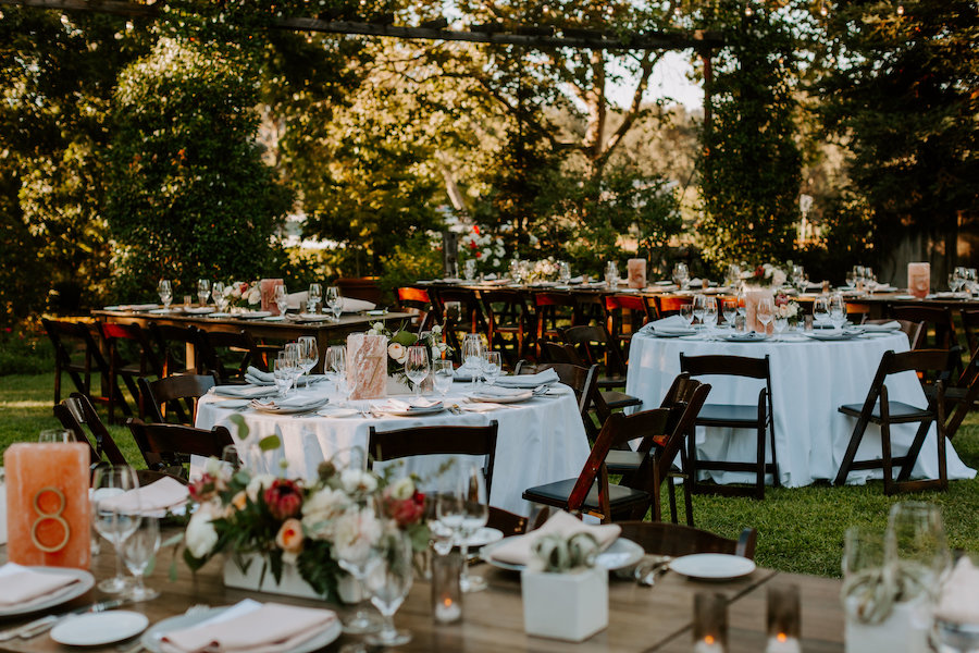 Desert-Inspired Napa Valley Wedding Featured on BRIDES21.jpg