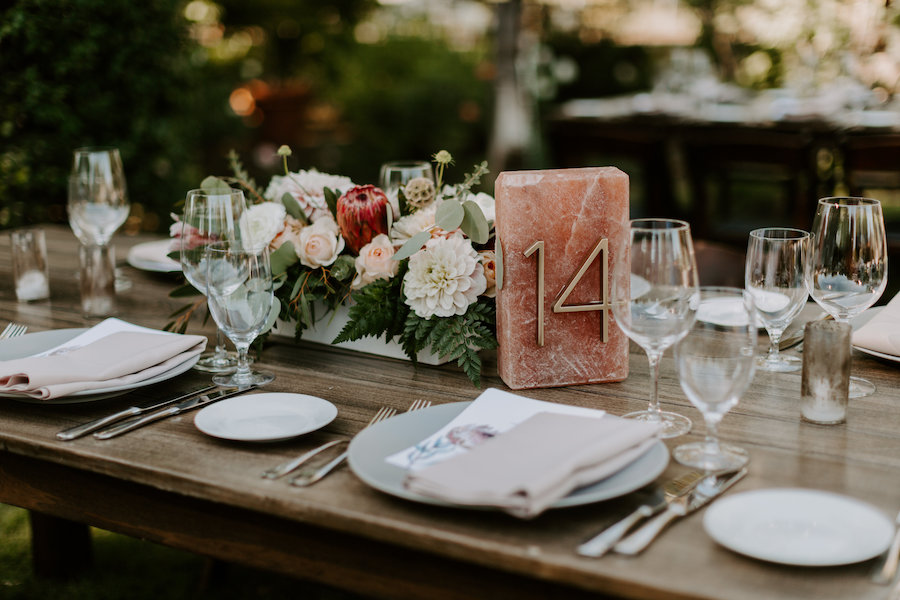 Desert-Inspired Napa Valley Wedding Featured on BRIDES22.jpg
