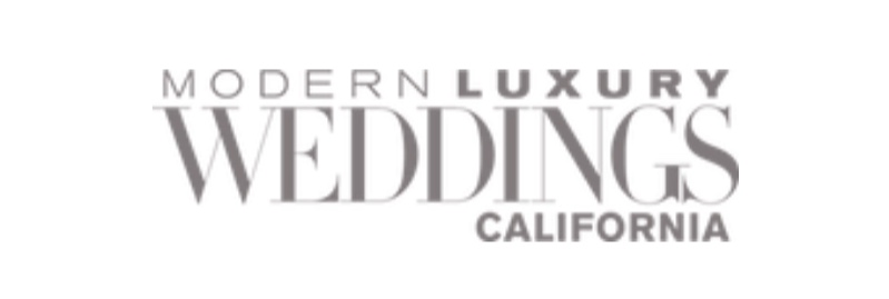 Modern Luxury Weddings CA Logo.png