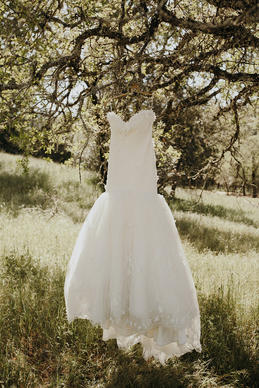Glam Napa Valley Wedding Affair Featured on Ruffled Blog ROQUE Events Calistoga Ranch Brasswood Napa Valley4.jpg