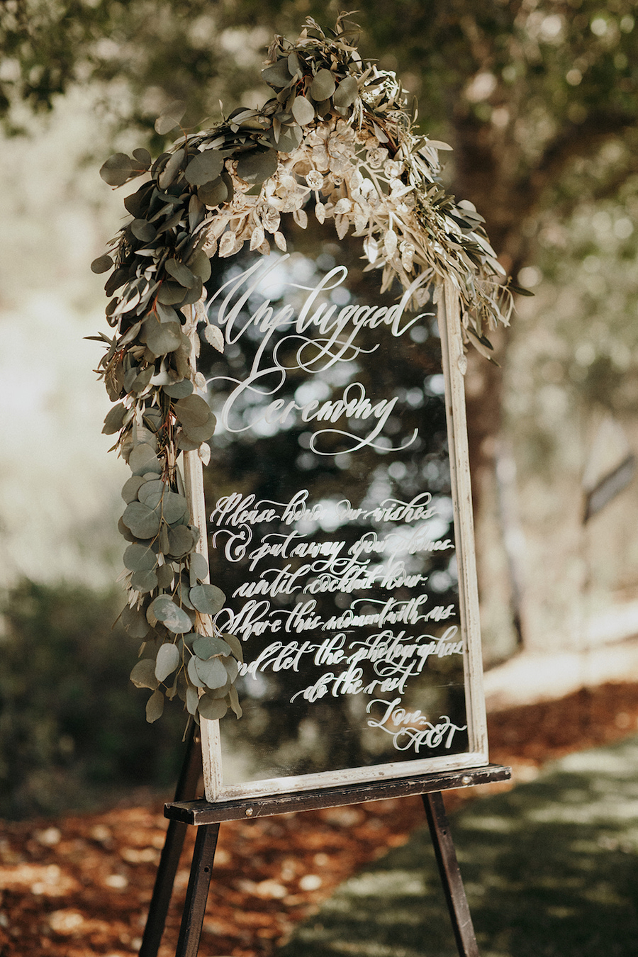Glam Napa Valley Wedding Affair Featured on Ruffled Blog ROQUE Events Calistoga Ranch Brasswood Napa Valley17.jpg