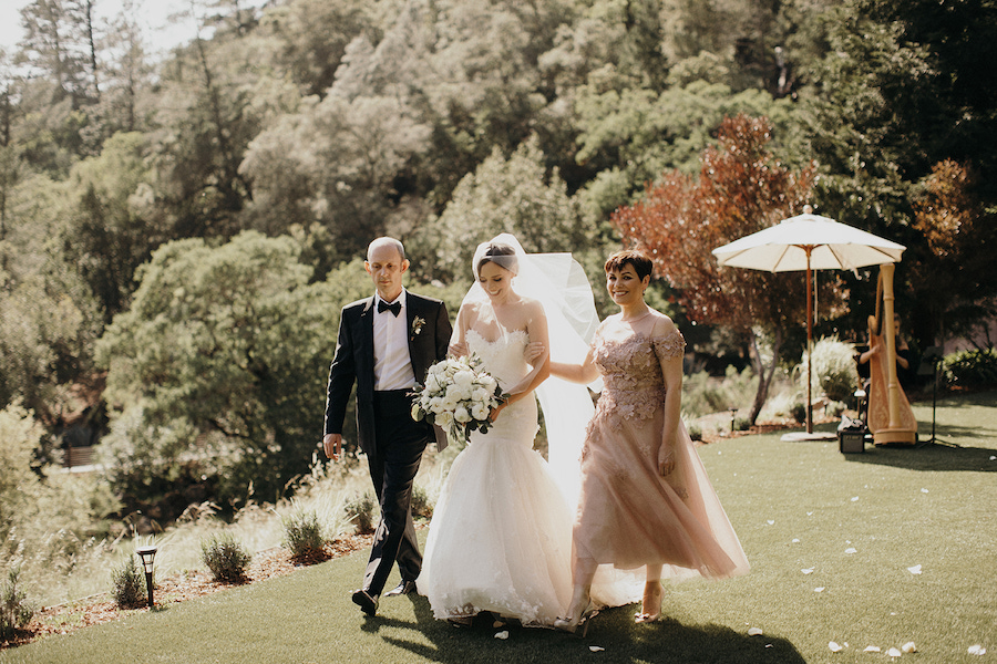 Glam Napa Valley Wedding Affair Featured on Ruffled Blog ROQUE Events Calistoga Ranch Brasswood Napa Valley31.jpg