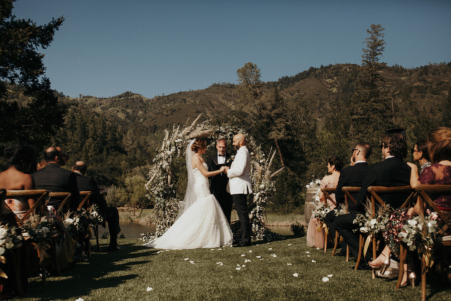 Glam Napa Valley Wedding Affair Featured on Ruffled Blog ROQUE Events Calistoga Ranch Brasswood Napa Valley32.jpg