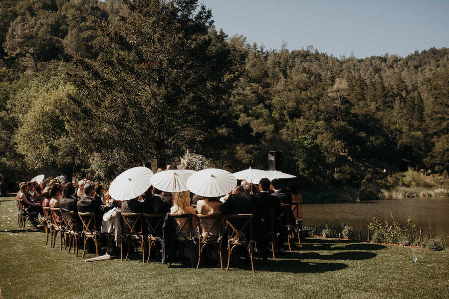 Glam Napa Valley Wedding Affair Featured on Ruffled Blog ROQUE Events Calistoga Ranch Brasswood Napa Valley33.jpg