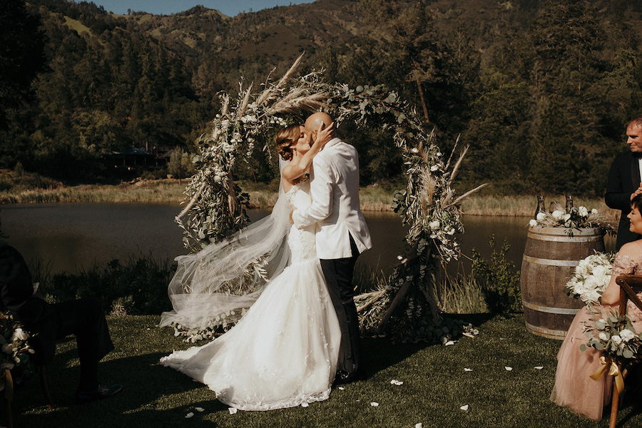 Glam Napa Valley Wedding Affair Featured on Ruffled Blog ROQUE Events Calistoga Ranch Brasswood Napa Valley37.jpg