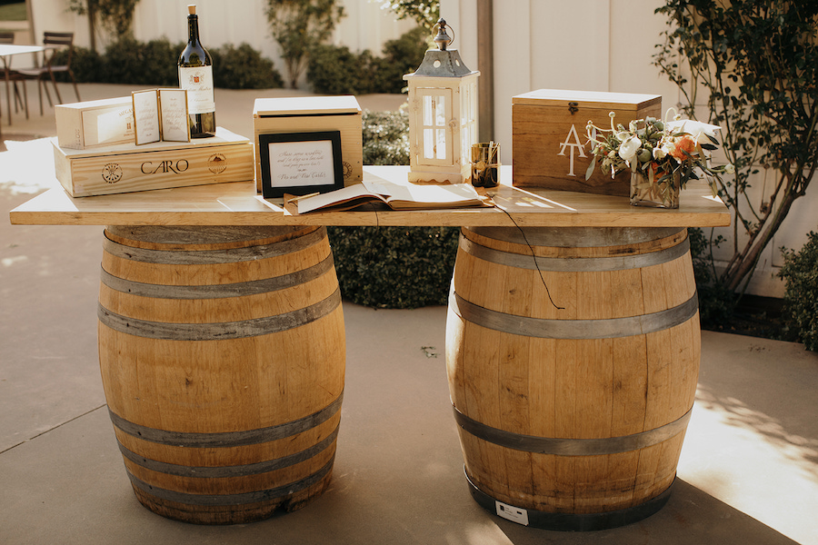 Glam Napa Valley Wedding Affair Featured on Ruffled Blog ROQUE Events Calistoga Ranch Brasswood Napa Valley41.jpg
