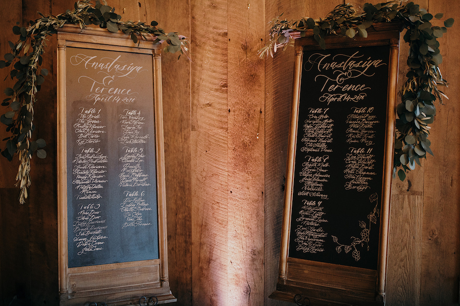 Glam Napa Valley Wedding Affair Featured on Ruffled Blog ROQUE Events Calistoga Ranch Brasswood Napa Valley45.jpg