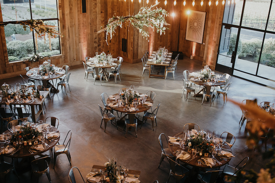 Glam Napa Valley Wedding Affair Featured on Ruffled Blog ROQUE Events Calistoga Ranch Brasswood Napa Valley46.jpg